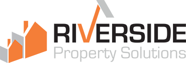 Riverside Property Solutions