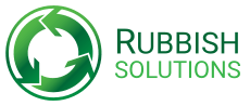 Rubbish Solutions
